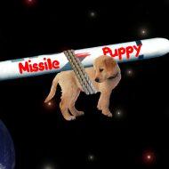 MissilePuppy